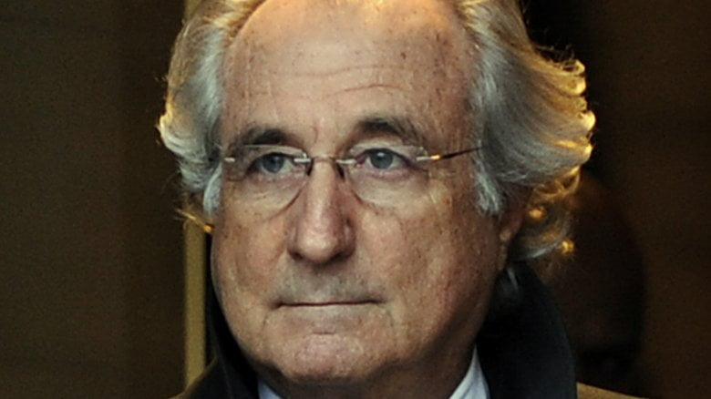 Where are the Madoff sons' wives today?