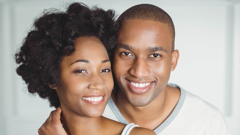 Signs that your relationship can last a lifetime