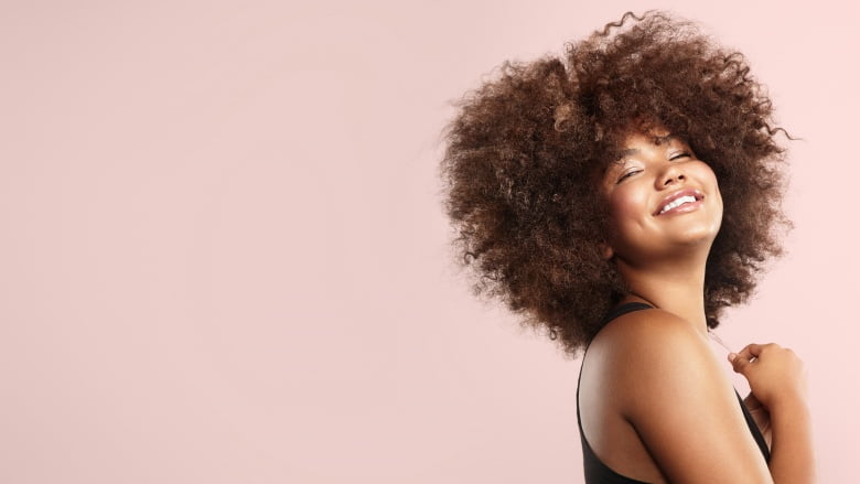 8 truths about natural hair no one understands